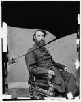 4. General J. WarrenKeifer