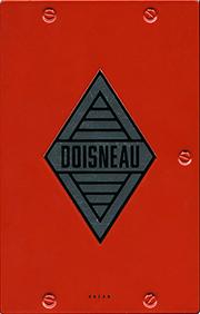 DOISNEAU_Cover2