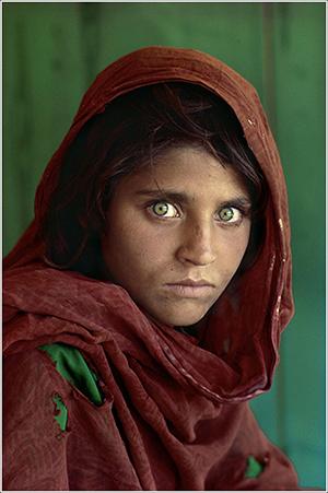 Steve McCurry_2