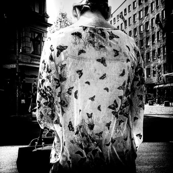 Butterfly-dress-2